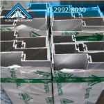 Aluminum wholesale price - Fuji Aluminum Supply Co., Ltd.