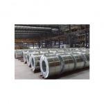 Stainless Steel Plate - บริษัท วินเทลสตีล จำกัด