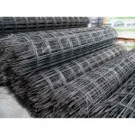 Wire mesh sieve - Sor Charoenchai Kawatsadu Kosang Co., Ltd.