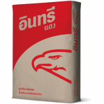Selling cement In Chon Buri - Sor Charoenchai Kawatsadu Kosang Co Ltd