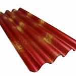 กระเบื้องจตุลอน - ผลิตภัณฑ์ตราเพชร - ส.เจริญชัย ค้าวัสดุก่อสร้าง