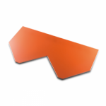 กระเบื้องเจียระไน - ผลิตภัณฑ์ตราเพชร - ส.เจริญชัย ค้าวัสดุก่อสร้าง