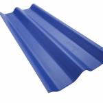 กระเบื้องลอนคู่ - ผลิตภัณฑ์ตราเพชร - ส.เจริญชัย ค้าวัสดุก่อสร้าง