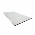 Gypsum Board Products - Sor Charoenchai Kawatsadu Kosang Co Ltd