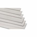 ไม้พื้น - ผลิตภัณฑ์ตราเพชร - ส.เจริญชัย ค้าวัสดุก่อสร้าง