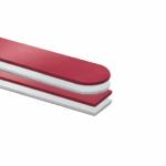 ไม้รั้ว - ผลิตภัณฑ์ตราเพชร - ส.เจริญชัย ค้าวัสดุก่อสร้าง