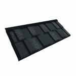 หลังคา Decra - ผลิตภัณฑ์ตราเพชร - ส.เจริญชัย ค้าวัสดุก่อสร้าง