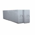 Diamond Block - Sor Charoenchai Kawatsadu Kosang Co Ltd