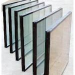 กระจกฉนวน ลำพูน - บริษัท พรเจริญ เทมเปอร์ เซฟตี้ กลาส จำกัด