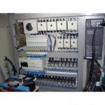 ติดตั้ง ระบบควบคุมอัตโนมัติ ในกระบวนการผลิต - บริษัท คอนโทรล แอ๊ดวานซ์ จำกัด