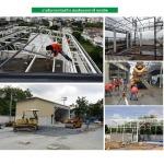 งานรับเหมาก่อสร้าง ต่อเติมและทาสี ทุกชนิด  - บริษัท เอส เค ซีล (ประเทศไทย) จำกัด