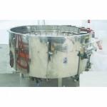 เครื่องคัดขวด-เรียงขวดระบบอัตโนมัติ - บริษัท บางกอกเอ็นจิเนียริ่ง แอนด์ แมชชินเนอรี่ จำกัด