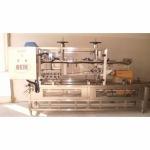SEMI-AUTOMATIC CASER PACKING MACHIN - Bangkok Engineering And Machinery Co Ltd