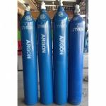 จัดส่งก๊าซอาร์กอน นนทบุรี - ห้างหุ้นส่วนจำกัด สิทธิกล