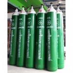 จำหน่ายก๊าซออกซิเจน ใช้ทางการแพทย์ - ห้างหุ้นส่วนจำกัด สิทธิกล
