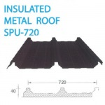 Siam Metal Sheet Co Ltd