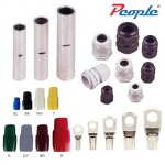 อุปกรณ์ไฟฟ้าโรงงานราคาส่ง - บริษัท พีเพิล อีแอลอี แอพไพลแอนซ์ (ประเทศไทย) จำกัด