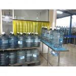 สั่งน้ำดื่มราคาส่ง นนทบุรี - น้ำดื่มตรา รีโอเทค