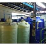 น้ำดื่มสะอาด นนทบุรี - น้ำดื่มตรา รีโอเทค