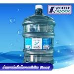 โรงงานน้ำดื่ม รีโอเทค - น้ำดื่มตรา รีโอเทค