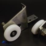 อะไหล่ติดตั้งอุปกรณ์ห้องเย็น - บจก. พีพีเอ เมททอล (2003) ผู้ผลิตอลูมิเนียมห้องเย็น อลูมิเนียมห้องคลีนรูม