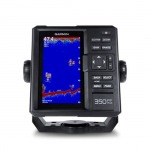 Fish Finder Shop GPS