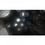 ท่อเหล็ก เครื่องกำเนิดไอน้ำ - บริษัท บางกอกอินเตอร์ทิ้วส์ จำกัด