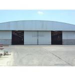 งานอุตสาหกรรม - บริษัท เชียงใหม่ เมททัล ซัพพลาย จำกัด