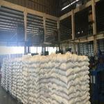 เม็ดพลาสติกรีไซเคิล ขายเม็ดพลาสติก พี่วีซีรีไซเคิล - บริษัท ดี ซี แอล พลาสติก จำกัด