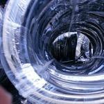 PVC ผลิตเม็ดพลาสติกรีไซเคิล เม็ดพลาสติกพีวีซี - บริษัท ดี ซี แอล พลาสติก จำกัด