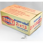 Furniture Nail - Chuan Eiam Phong Industry Co Ltd