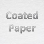 Coated Paper - S C T Paper LP