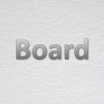 Paperboard - S C T Paper LP