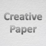 กระดาษสร้างสรรค์ และงานประดิษฐ์ - ขายกระดาษ A4 กระดาษสำหรับโรงพิมพ์ - เอส ซี ที เปเปอร์