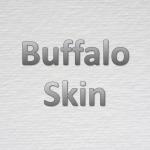 Buffalo Skin - S C T Paper LP