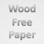 กระดาษปอนด์ - บริษัทขายกระดาษกล่องและแพ็คเกจจิ้ง เอส ซี ที เปเปอร์