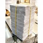 Wholesale Retail Wrapping Paper Roti - S C T Paper LP.