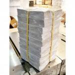 กระดาษห่อโรตี ขายส่ง - ห้างหุ้นส่วนจำกัด เอส ซี ที เปเปอร์