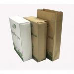 โรงงานผลิตถุงกระดาษคราฟท์ - ถุงกระดาษ ยูนีค อินดัสเตรียล แพ็ค