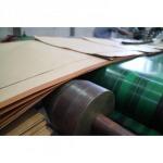 ผลิตถุงกระดาษอุตสาหกรรม - ถุงกระดาษ ยูนีค อินดัสเตรียล แพ็ค
