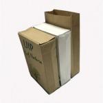 ผู้ผลิตถุงกระดาษหลายชั้น - ถุงกระดาษ ยูนีค อินดัสเตรียล แพ็ค