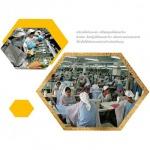 จัดหาแรงงานต่างด้าว อยุธยา - รับทำเอกสารแรงงานไทย ต่างด้าว วิคตอรี่ 2005 อยุธยา