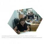 รับทำเอกสารแรงงานไทย ต่างด้าว วิคตอรี่ 2005 อยุธยา