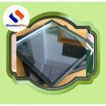 Standard Plus Service Co Ltd