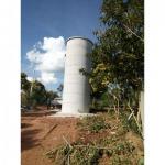 Selling to send concrete water tanks - แทงค์น้ำ คอนกรีตสำเร็จรูป