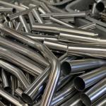 Chaiprakarn Metal Co., Ltd.