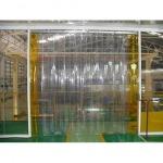 ม่านพลาสติกโรงงาน เชียงใหม่ - ห้างหุ้นส่วนจำกัด แอส ซัพพลาย แอนด์ เซอร์วิส