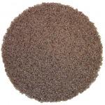 ทรายแก้วบด - บริษัท ดินทราย จำกัด