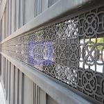 Samut Prakan stencils, laser cut stencils Samut Prakan - Paisal Metal Tech Co., Ltd.