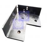 Paisal Metal Tech Co., Ltd.